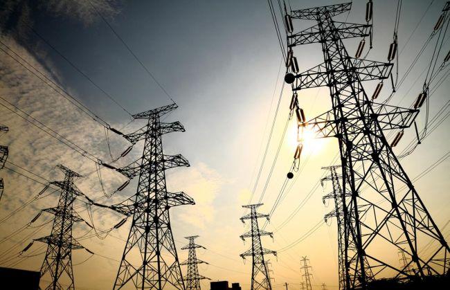 Türkiye'nin elektrik tüketimi rekor kırdı