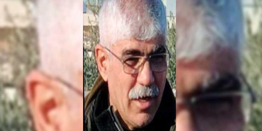 MİT'ten operasyon! PKK'ya ağır darbe