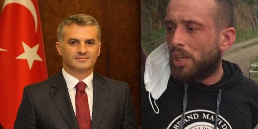 İYİ Partili  Yomra Belediye Başkanı Mustafa Bıyık'a silahlı saldırıda kimlerin parmağı olduğu ortaya çıktı