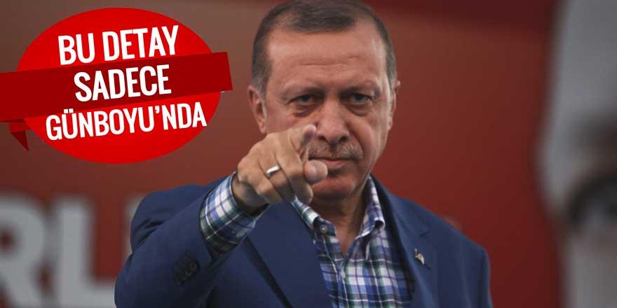 Erdoğan'ın eski danışmanı ilk kez bu kadar ağır yazdı: Söyledikleri yenilir yutulur şeyler değil...
