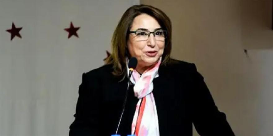 Muğla'da hakkında soruşturma açılan Milli Eğitim Müdürü Töre görevden alındı