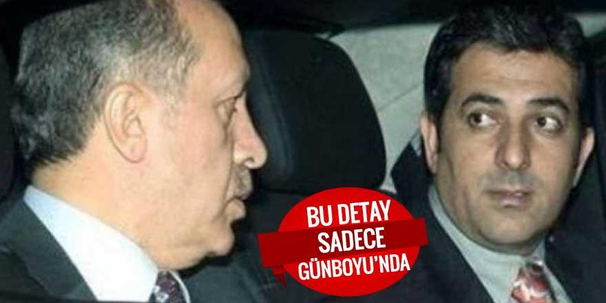 Erdoğan'ın eski danışmanı iyice gözünü kararttı: Dinsizin hakkından imansız gelir