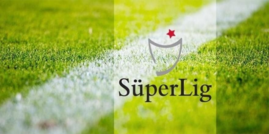 Süper Lig takımlarının harcama limitleri açıklandı
