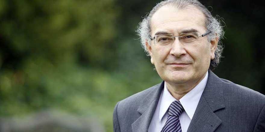 Rektörden skandal ifadeler! İstanbul Sözleşmesi'ni bakın neye bağladı
