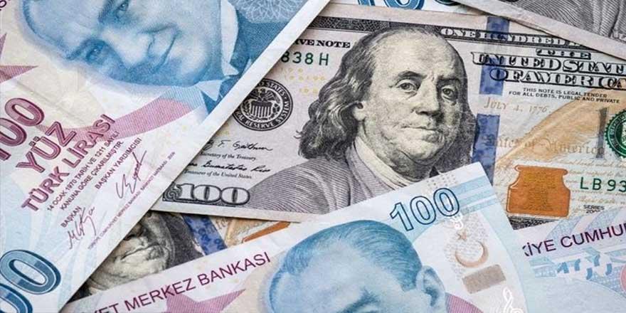 Çift maaş alan şanslı isimlerin ortak özellikleri! Bir nevi beleş hayat
