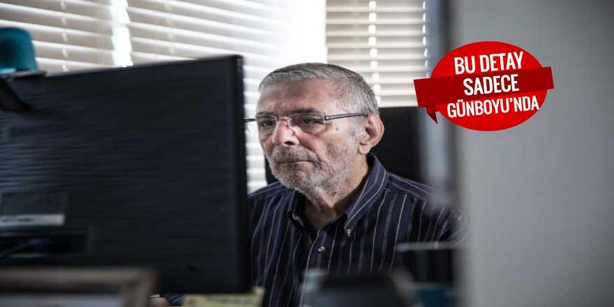 Eski MİT'çi Mehmet Eymür İzmir'deki saldırıyı 1 ay önce böyle haber vermişti