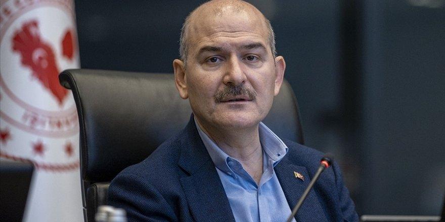 Süleyman Soylu gündeme getirmişti... Sedat Peker'den 10 bin dolar maaş alan siyasetçinin ismini savcılığa kimin verdiği ortaya çıktı