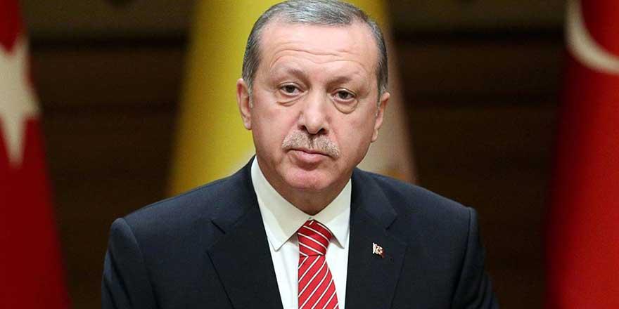 AKP'de büyük kriz! Erdoğan'la görüşmek isteyen 12 kişi kim?