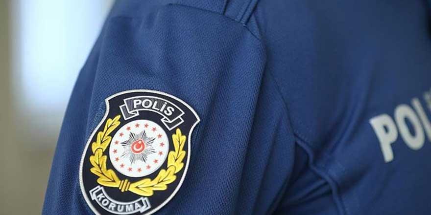 Son 25 günde 15 polis intihar etti! CHP'li Mahmut Tanal harekete geçti