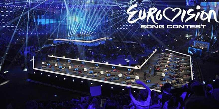 TRT'den yeni açıklama! Türkiye Eurovision'a dönecek mi?