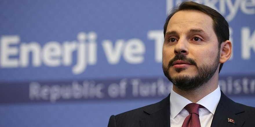 CHP'li Aykut Erdoğdu'dan Berat Albayrak hakkında çok konuşulacak çıkış: Damat kumarı kaybetti!