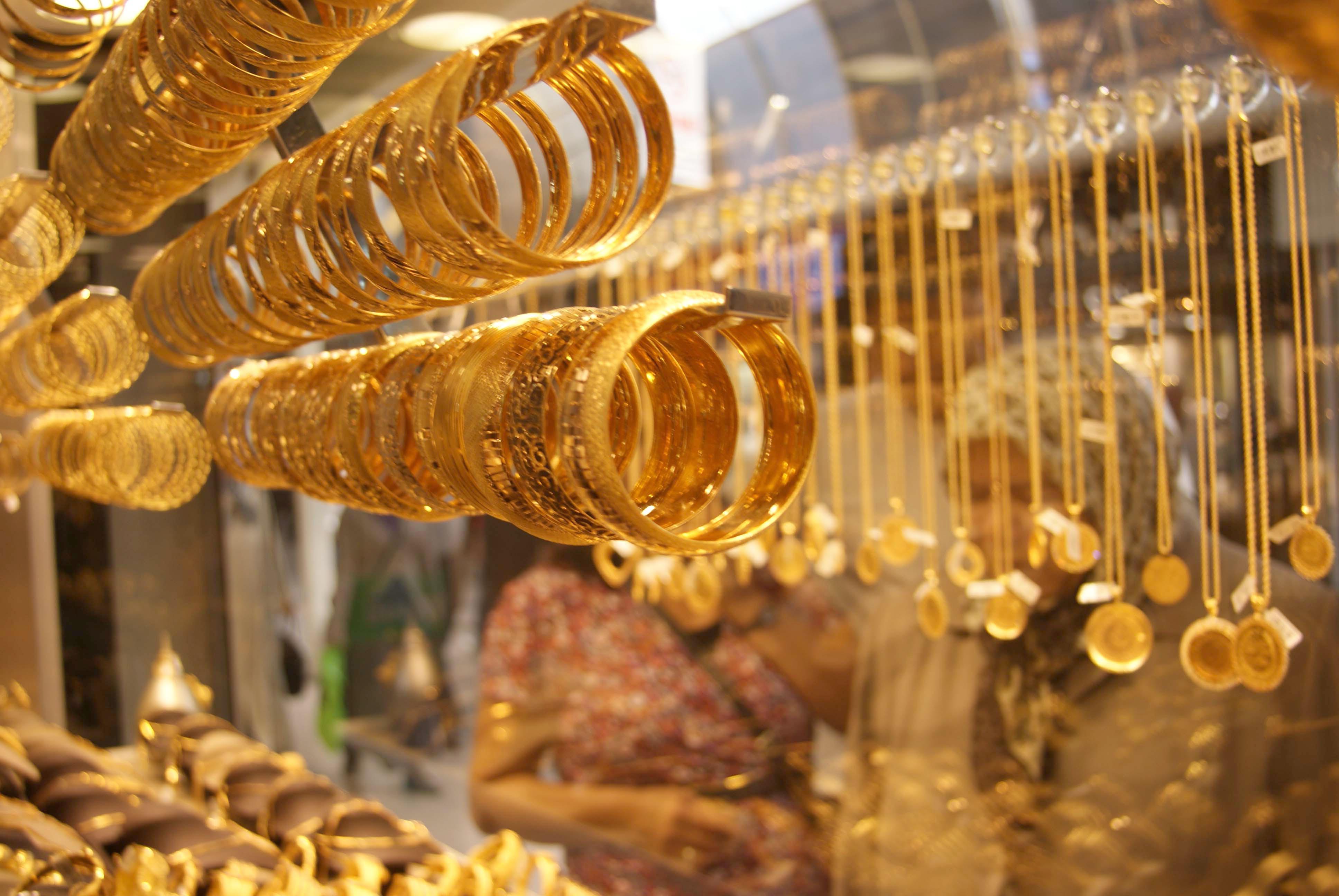 Altın alacaklar dikkat! 5 kritik madde açıklandı