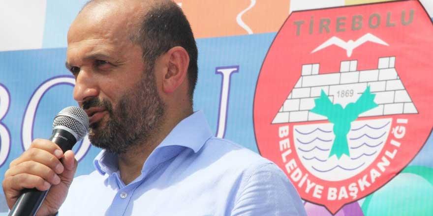 AKP'li başkanın borcu bir ilçeyi perişan etti! Belediyenin elinde bakın ne kaldı