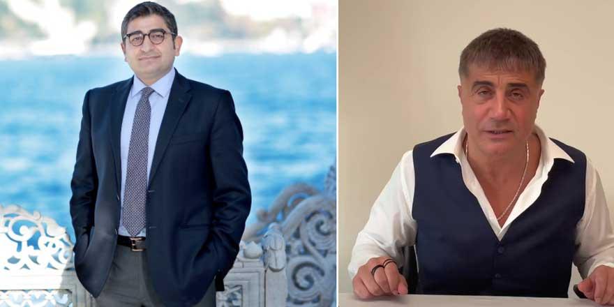 Gazeteci Murat Yetkin, Ankara'da panik havası var diyerek ilginç gelişmeleri anlattı