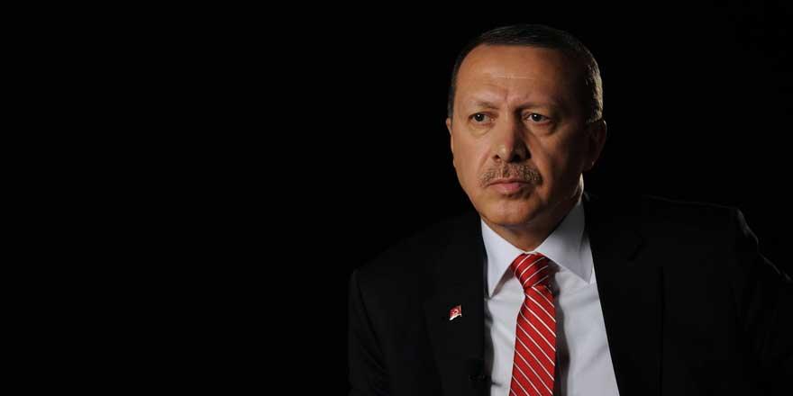 Erdoğan'ın eski danışmanından sert sözler: İktidarın dürüst ve samimi olması gerekmez mi?