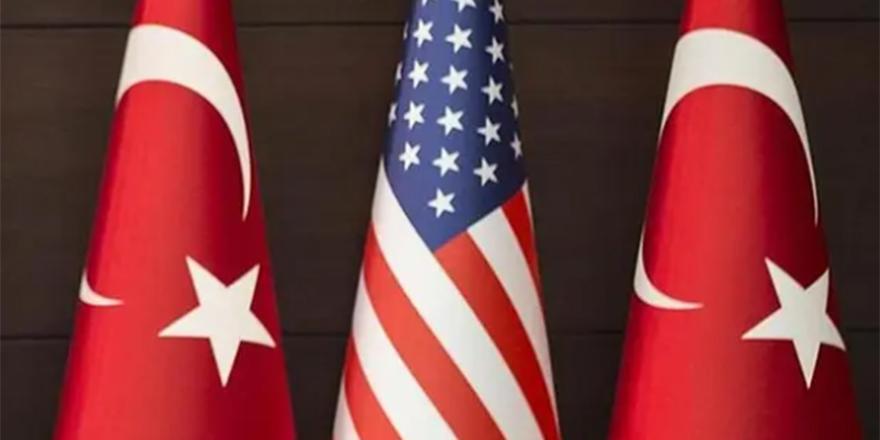 ABD'den Türkiye'ye 'Kabil Havaalanı' için kritik ziyaret!
