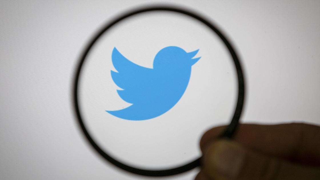 Twitter, 'para kazanma' özellikleri için başvuru alıyor