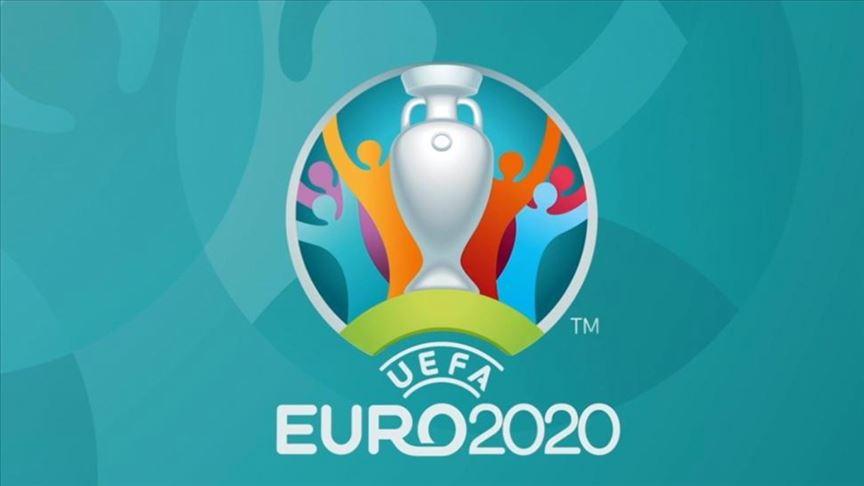 EURO 2020'de son 16'ya kalan takımlar