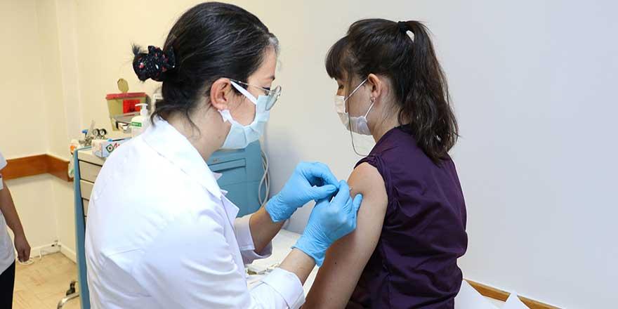 Moderna ve Biontech aşılarıyla ilgili korkutan açıklama! Aşılara uyarı eklenecek