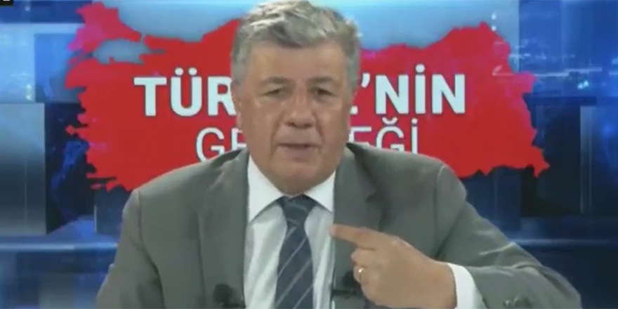 Mustafa Balbay'dan çok konuşulacak iddia: Süleyman Soylu'nun Sedat Peker planını anlattı