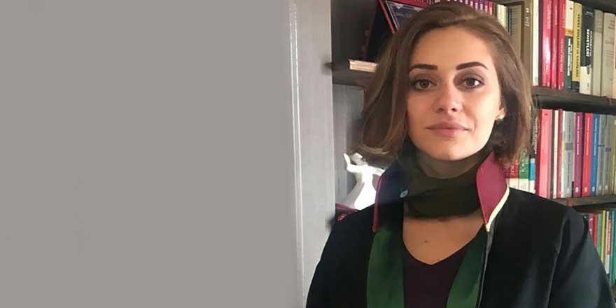 Avukat Feyza Altun'dan cinsel istismar itirafı