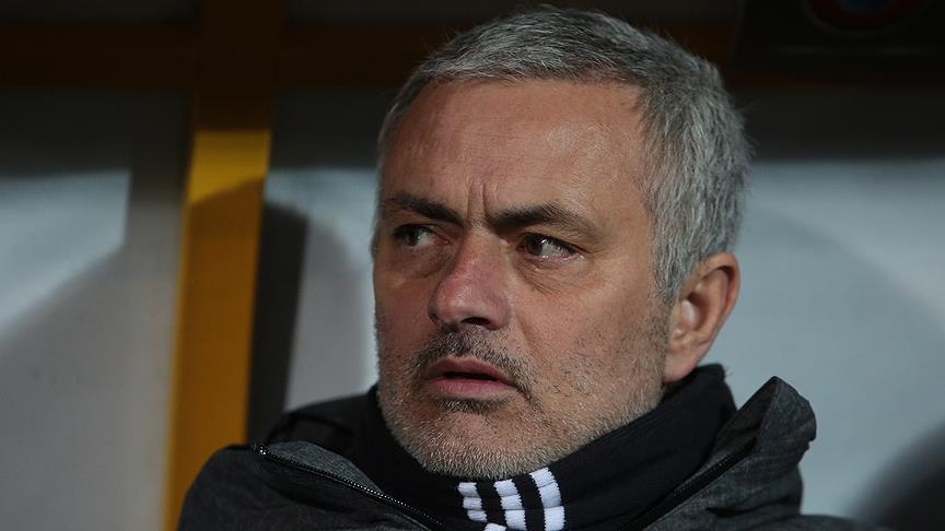 Manchester United'da kalıcı olmak istiyor
