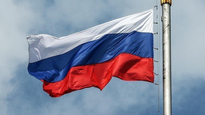 Rusya, savaş uçaklarının Karadeniz'de Hollanda gemisini taciz ettiği suçlamasını reddetti