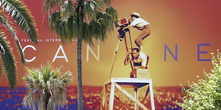 Cannes Film Festivali'nde Türkiye standı yer alacak