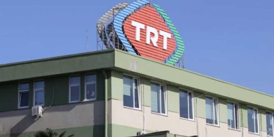 Kayıp silahlarla ilgili bomba TRT iddiası! Sedat Peker'den sonra bir isim daha konuştu