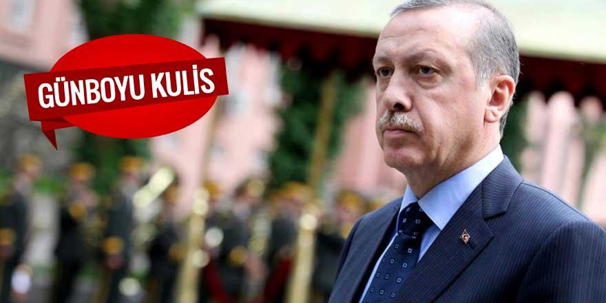 """Erdoğan'ın ikinci adımı konuşuluyor: """"Kazanmak için her formülü deneyebilir"""""""