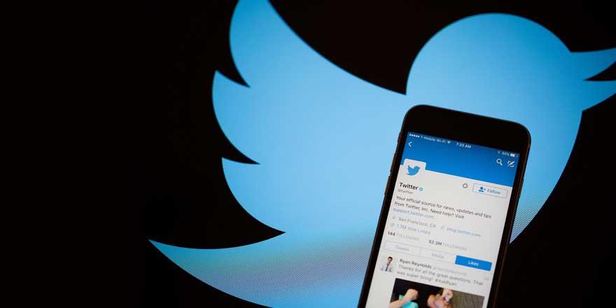 Twitter'ın şeffaflık raporu yayınlandı! Türkiye kaçıncı sırada yer alıyor?