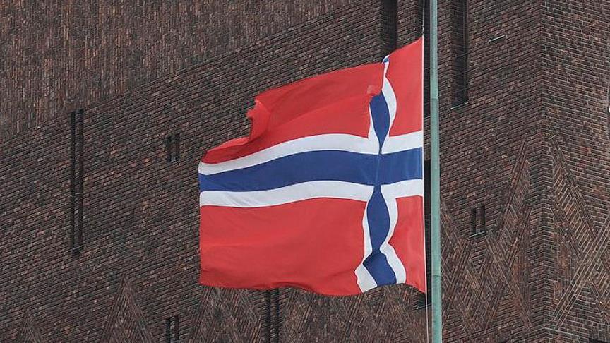 Norveç'ten 5 FETÖ'cü askere sığınma hakkı