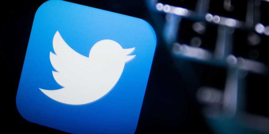 Twitter'da yeni dönem: Alt yazı geliyor