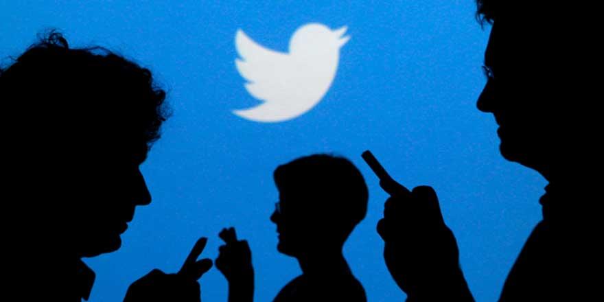 Twitter'dan yeni fotoğraf düzenlemesi! İnstagram'ı anımsatıyor