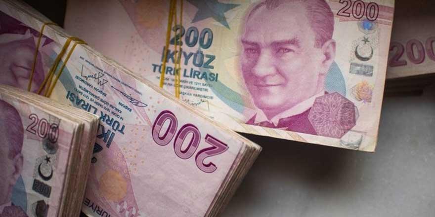 Ekonomide önemli düzenlemeler! Asgari Ücret desteği kabul edildi