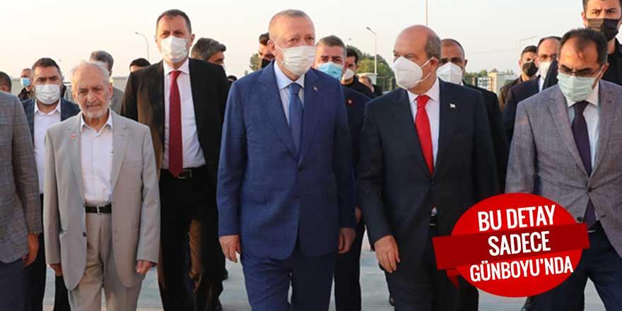 Erdoğan'ın davetini hangi liderler geri çevirdi! Krizi derinleştiren ayrıntı