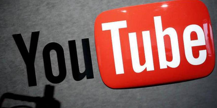 YouTube'a gelen yeni 'para kazanma' yöntemi...