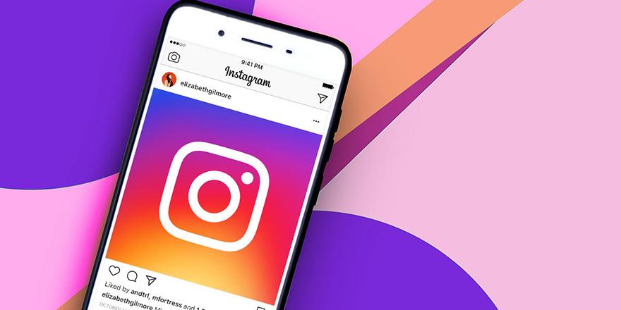 Instagram'dan rahatsız edici içerikler için yeni kontrol seçeneği