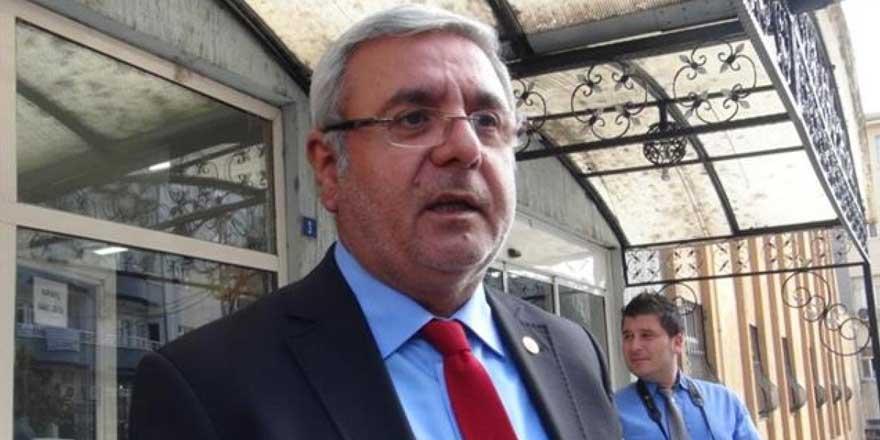 Aytunç Erkin yazdı: AKP'deki kavga Mehmet Metiner'in sözleriyle ortaya çıktı