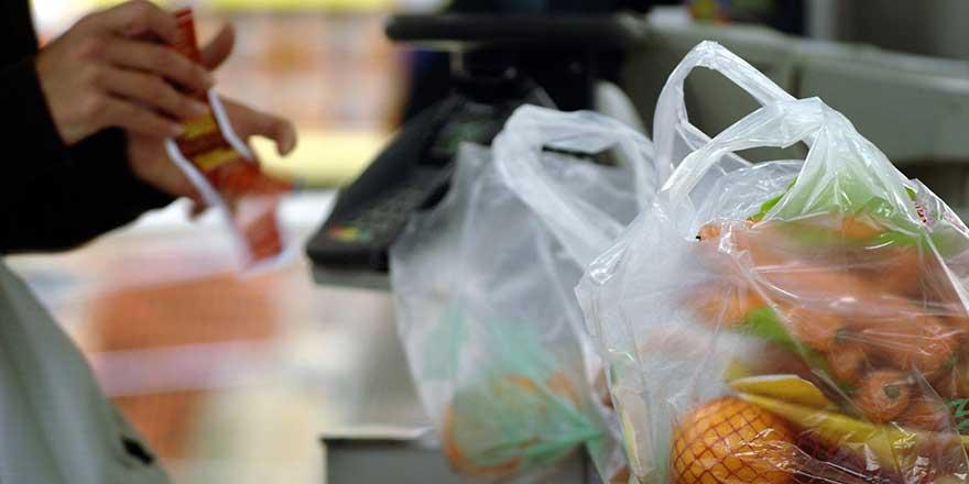 Plastik poşet genelgesi 81 ilde! Yeni kurallar geliyor...