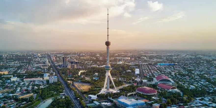 Özbekistan resmi dilini Türkçe yaptı