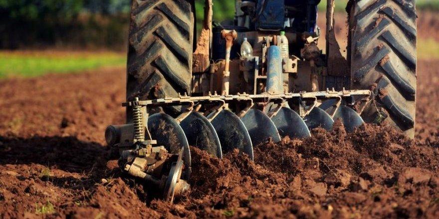 Çiftçinin borcu 19 kat arttı!