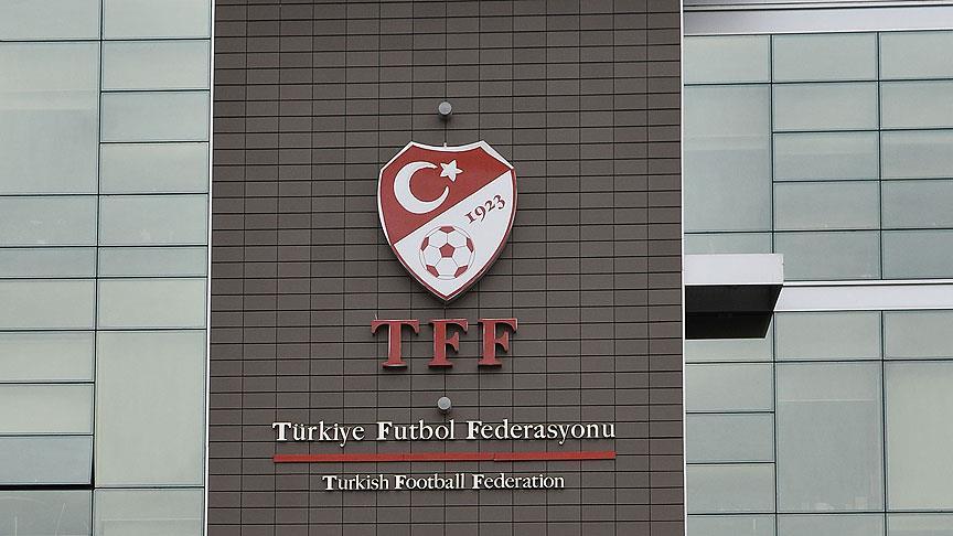 PFDK'dan 4 Süper Lig takımına para cezası