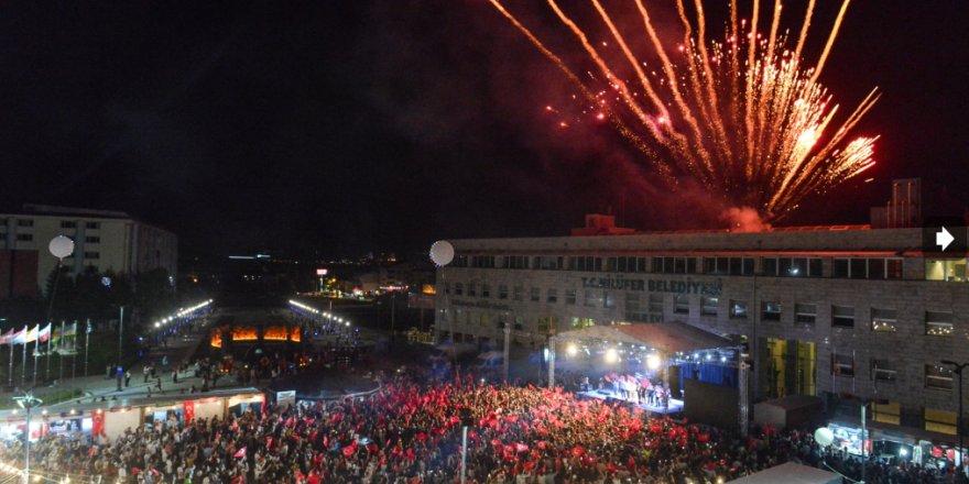 İstanbul Valiliği'nden 19 Mayıs açıklaması