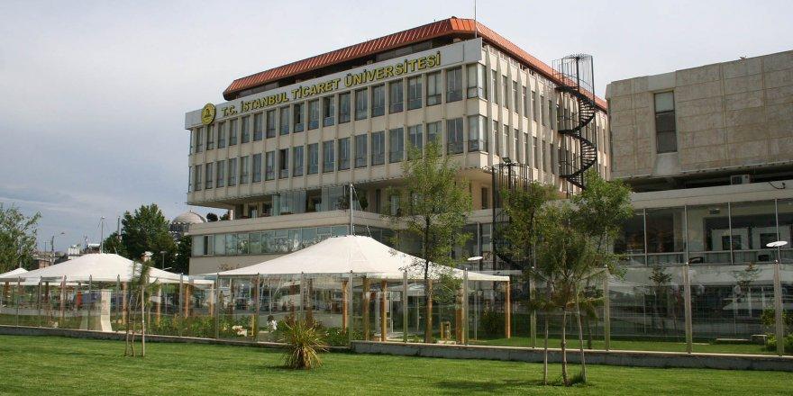 İstanbul Ticaret Üniversitesi yeni burslar verecek