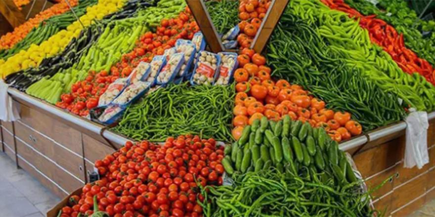 Küresel gıda fiyatları Temmuz'da da düştü