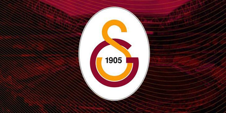 Galatasaray, o taraftara dava açacak