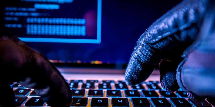 Bakanlıktan siber saldırı açıklaması!