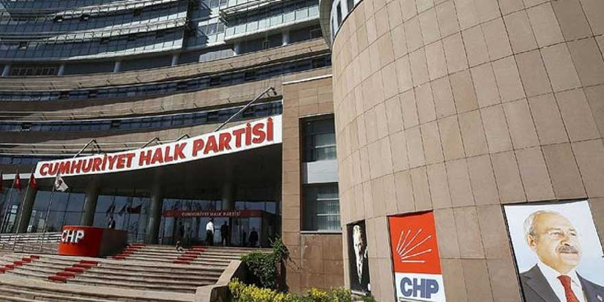 Bayraktar'ın sözlerine CHP'li Ali Mahir Başarır'dan ilk yorum