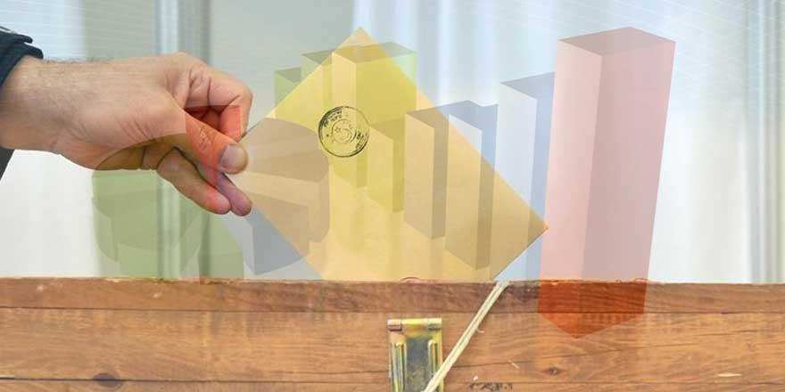 """Murat Yetkin """"Cumhur İttifakı zora düşünce seçim barajı yüzde 7'ye iniyor"""" dedi, anketler doğruladı"""